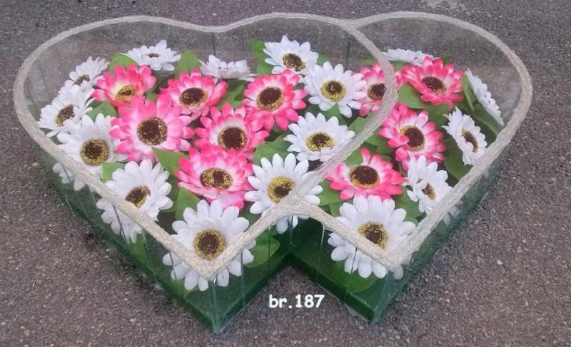 duplo-srce-187