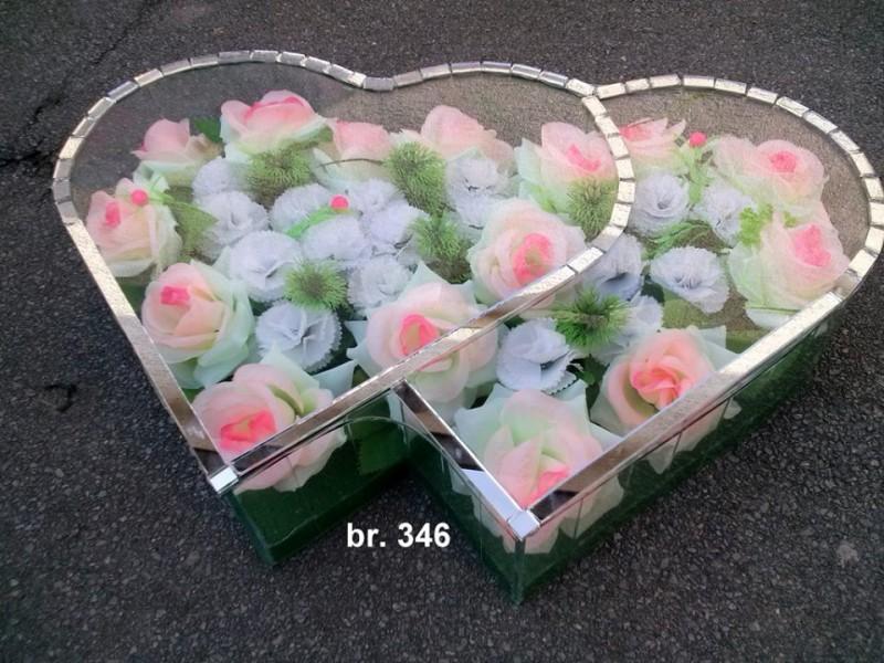 duplo srce 346