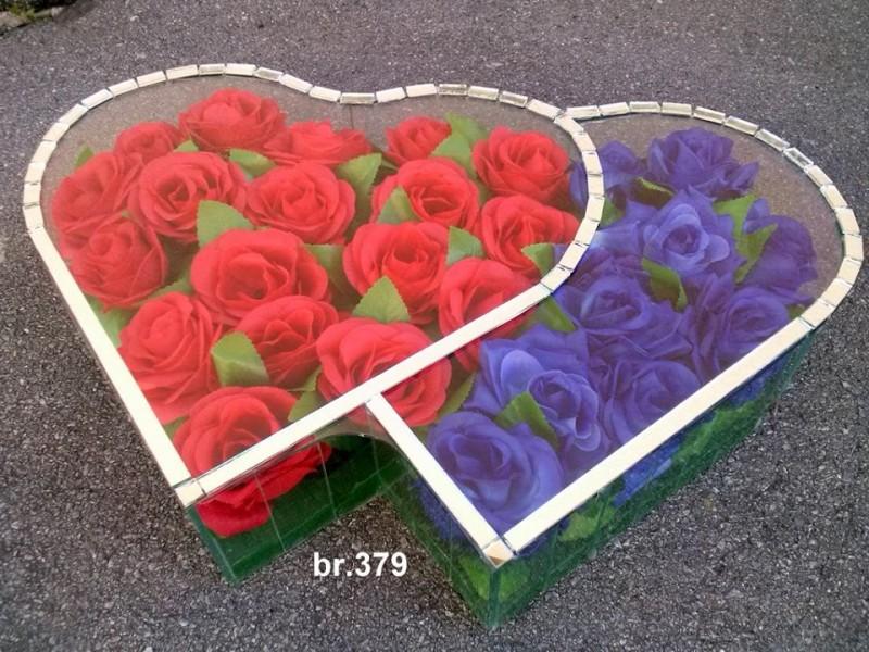 duplo srce 379