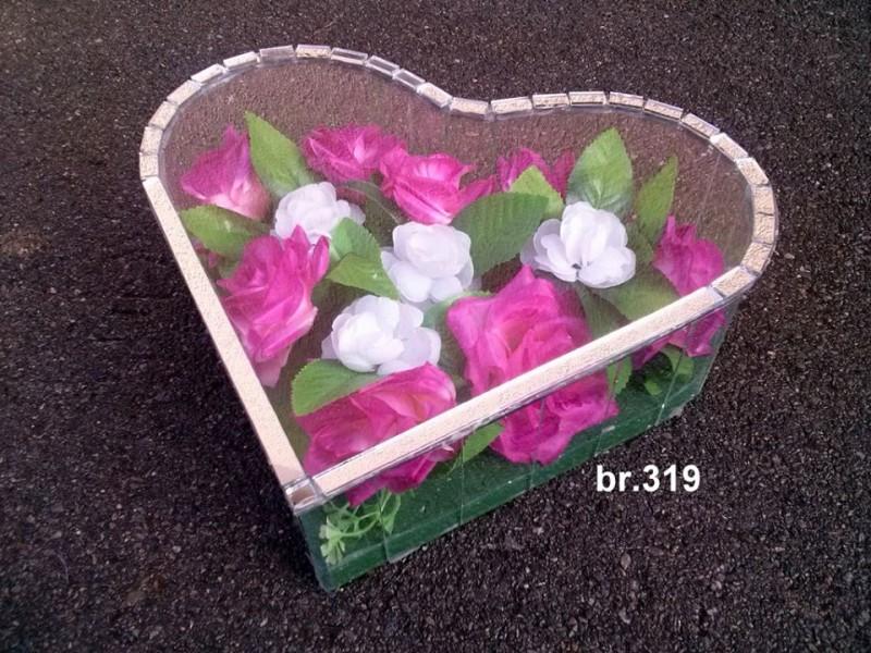 malo srce 319
