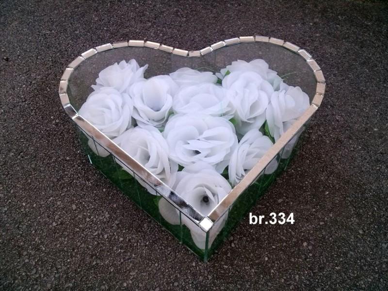 malo srce 334