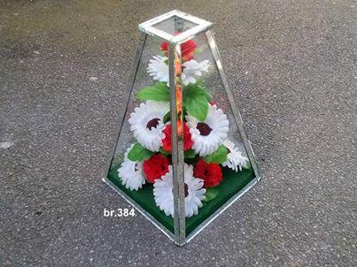 piramida 384
