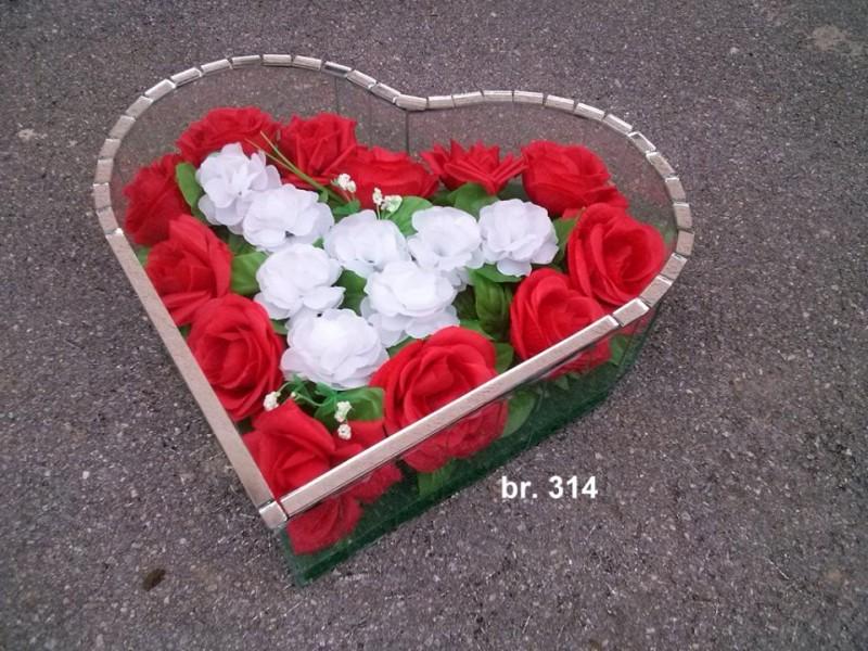 veliko srce 314