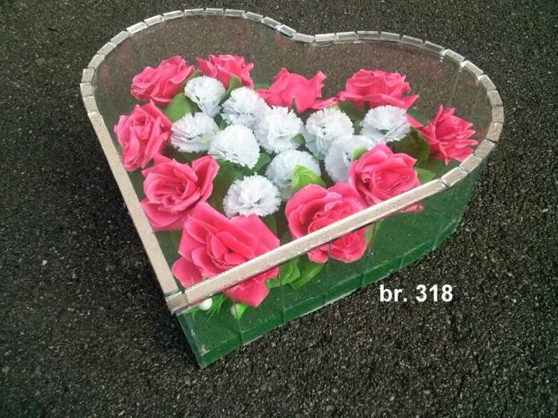 veliko srce 318