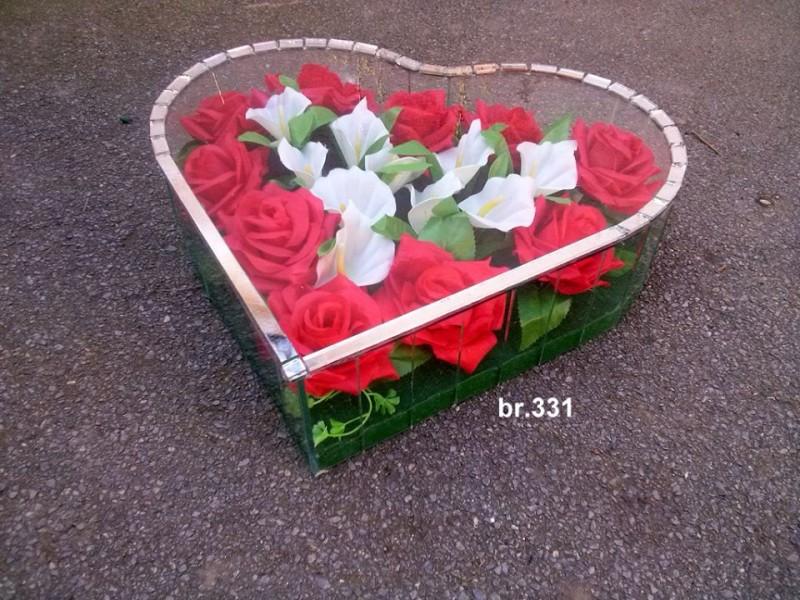 veliko srce 331