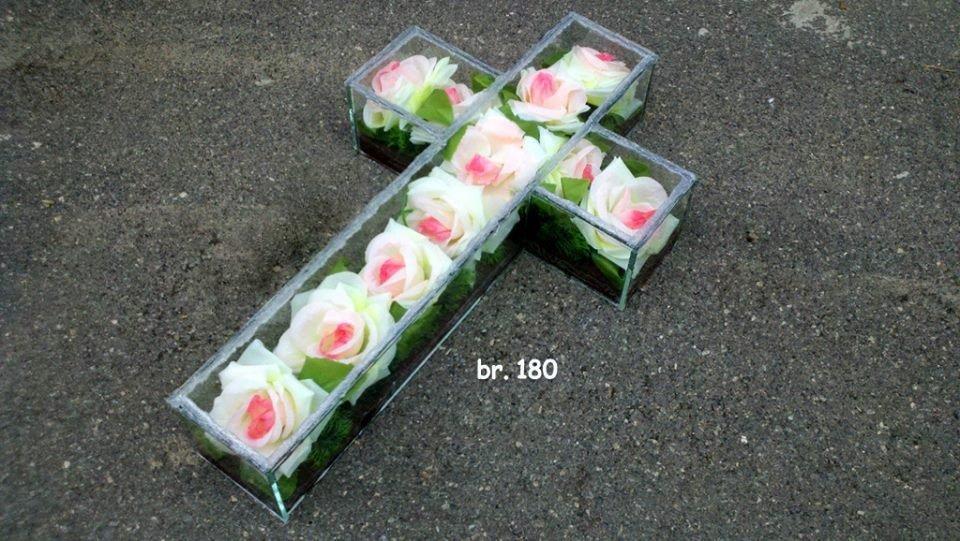 krst-180