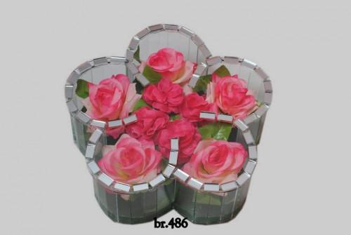 486 cvet veliki
