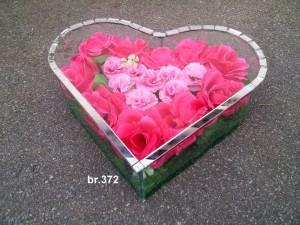 malo srce 372