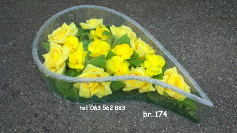 velikasuza174