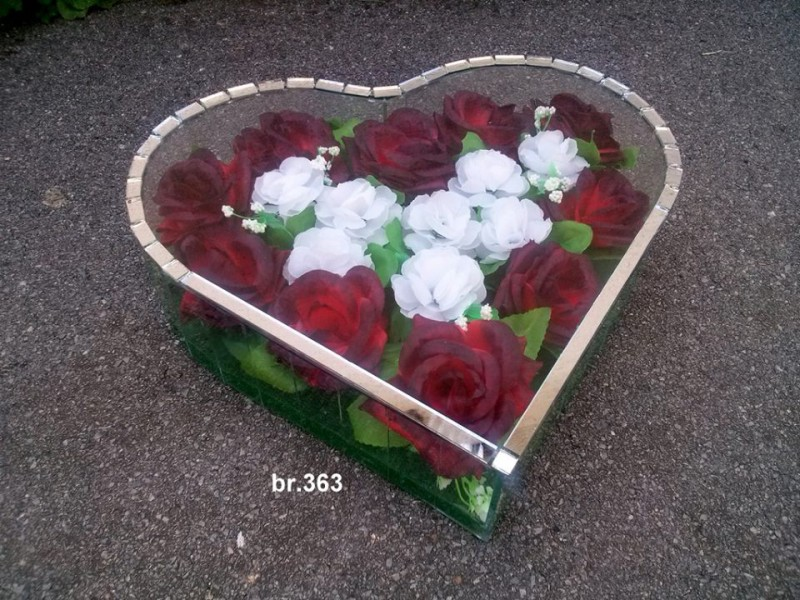 veliko srce 363