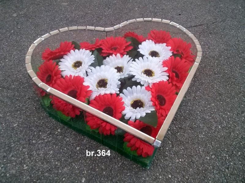 veliko srce 364