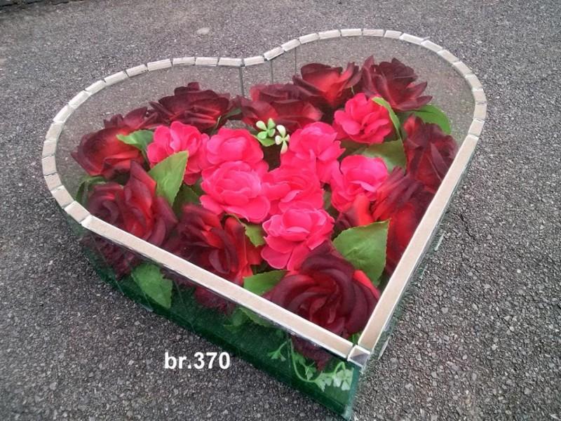 veliko srce 370