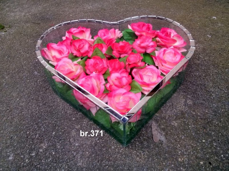 veliko srce 371