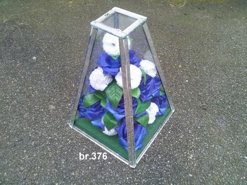 piramida 376