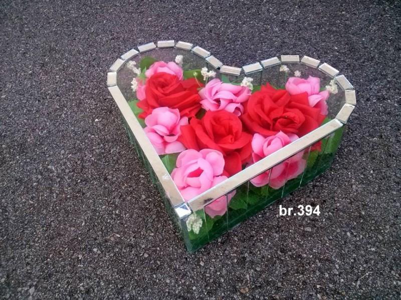 malo srce 394