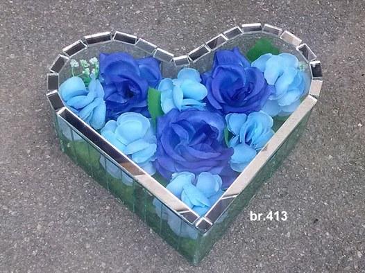 malo srce 413