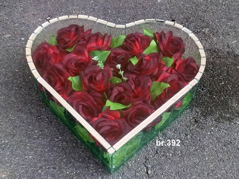 veliko srce 392
