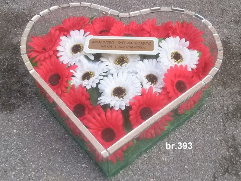 veliko srce 393