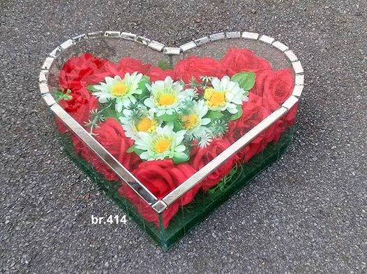 veliko srce 414