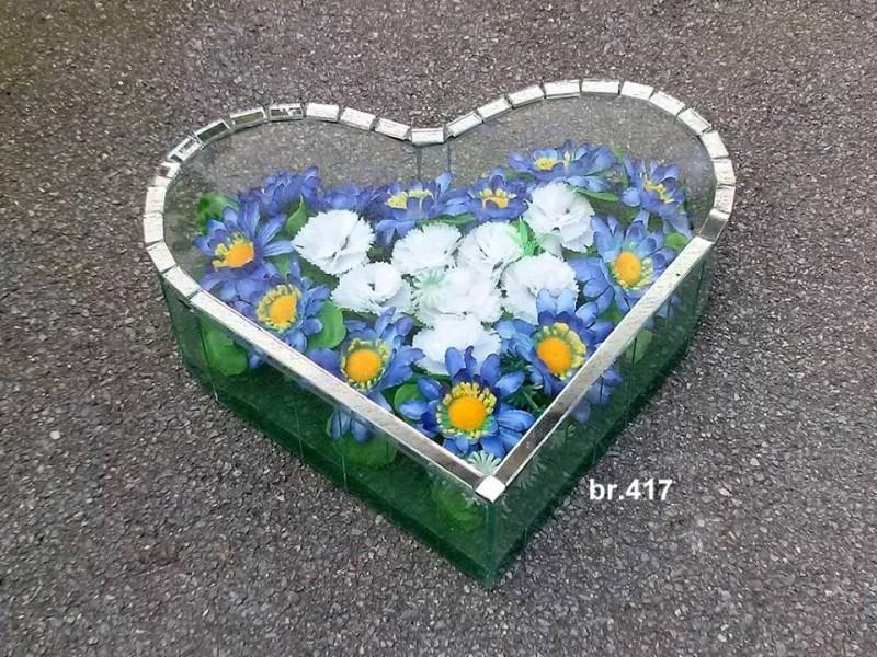 veliko srce 417