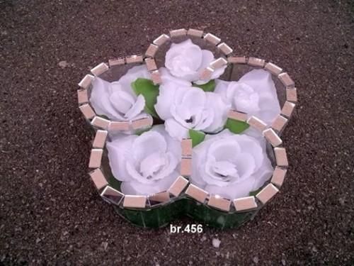 456 srednji cvet