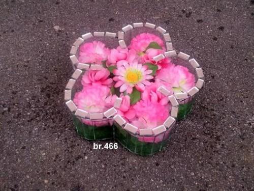 466 srednji cvet