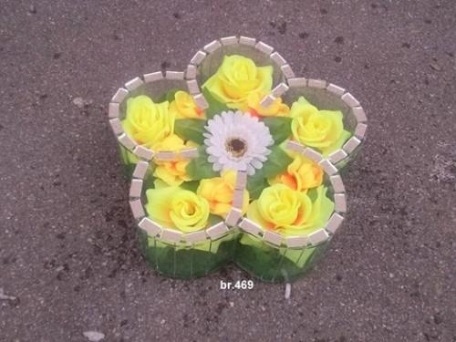 469 veliki cvet