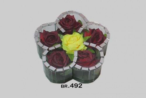 492 cvet srednji