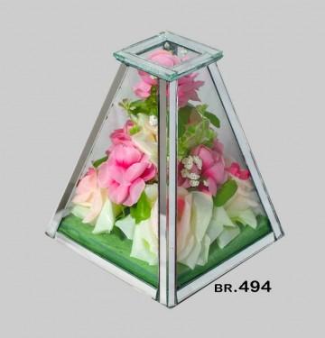 494 piramida mala