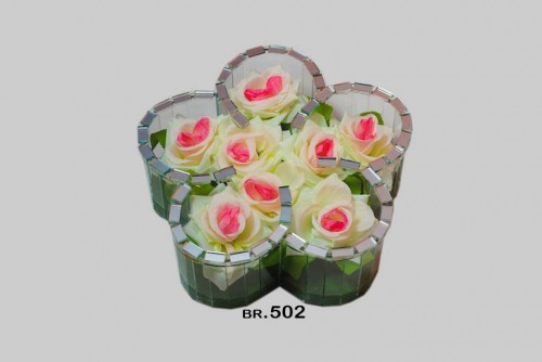 502 cvet veliki
