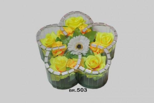503 cvet veliki