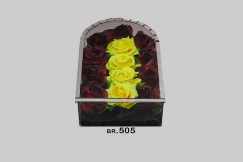 505 kapija