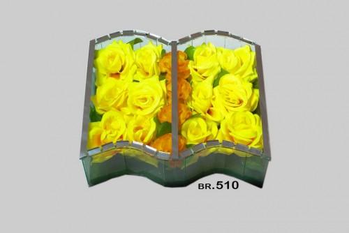 Ukrasi za groblje – velika knjiga – 950din