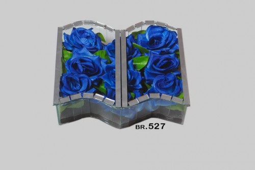 Ukrasi za groblje – srednja knjiga – 750din