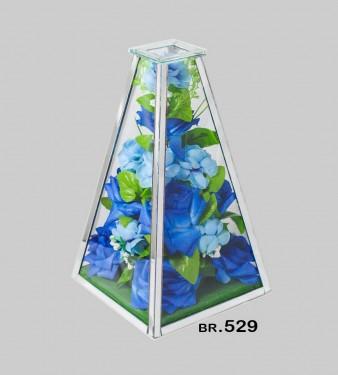 529 piramida velika