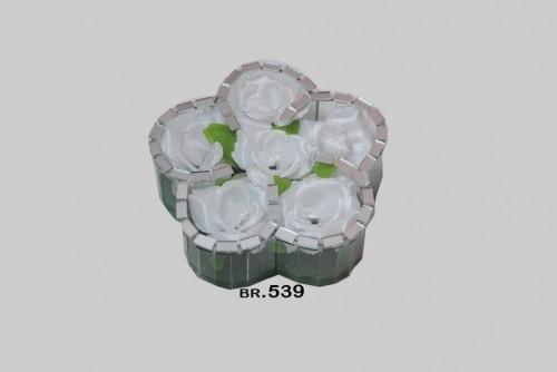 539 cvet srednji