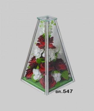 547 piramida velika