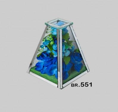 551 piramida mala