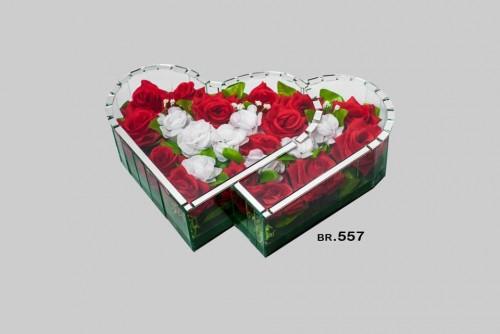 557 duplo srce srednje