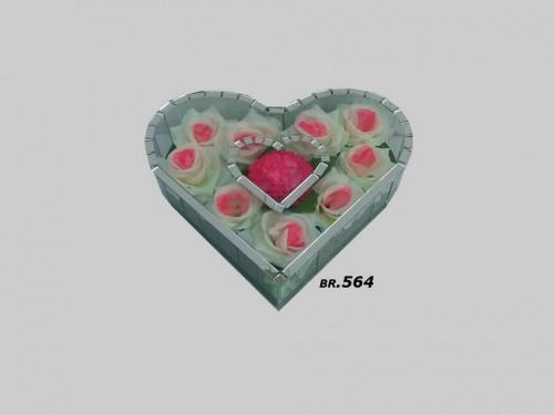 564 srce u srcu srednje