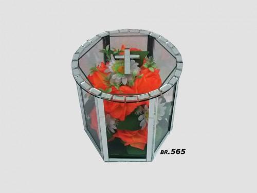 565 vaza srednja