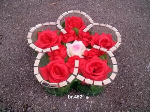 veliki cvet 900